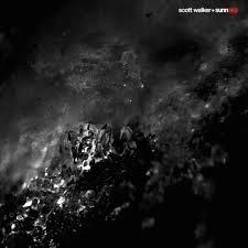 Scott Walker & Sunn O))) - Soused | CD
