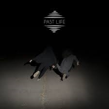 Lost in the trees - Past life   CD