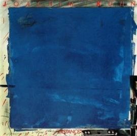 Joachim Kühn - Distance | 2e hands vinyl LP