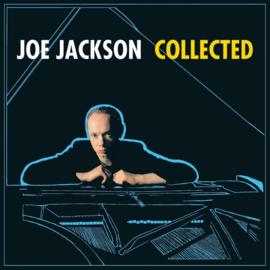 Joe Jackson - Collected | 2LP