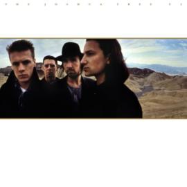 U2 - Joshua tree | 2CD -deluxe- 30th anniversary edition