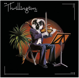 Paul McCartney - Thrillington | LP
