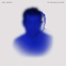 Paul Simon - In the blue light | CD -digipack-