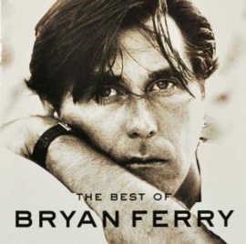 Bryan Ferry - The best of | CD