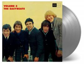 Easybeats - Volume 3  | LP Coloured Vinyl
