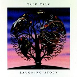 Talk Talk - Laughing Stock -Hq- | LP