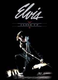 Elvis Presley - Close up | 4CD