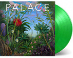 Palace - Life after | LP -Coloured vinyl-