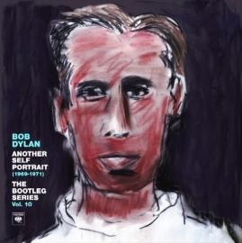 Bob Dylan - Another self portrait (1969-1971) Bootleg series vol. 10 | 5LP