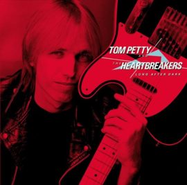 Tom Petty and the Heartbreakers - Long after dark | LP