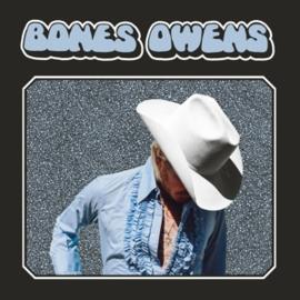 Bones Owens - Bones Owens | LP