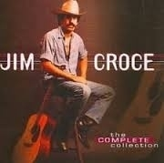 Jim Croce - The complete collection | 2CD