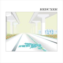 Alt J - Reduxer | LP
