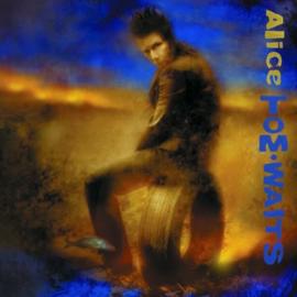 Tom Waits - Alice | LP