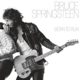 Bruce Springsteen - Born to run | CD