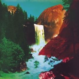My Morning Jacket - Waterfall | 2LP