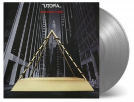 Utopia - Oops! Wrong Planet   LP -Coloured vinyl-