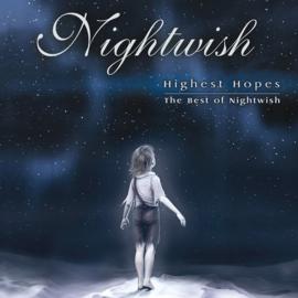 Nightwish - Highest hopes the best of   CD