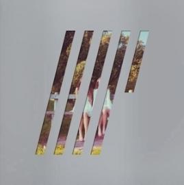 Steven Wilson - 4 1/2     CD