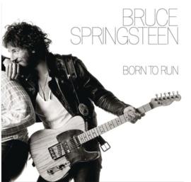 Bruce Springsteen - Born to run | CD+2DVD 30th anniversary boxset