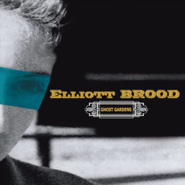 Elliott Brood - Ghost gardens | LP