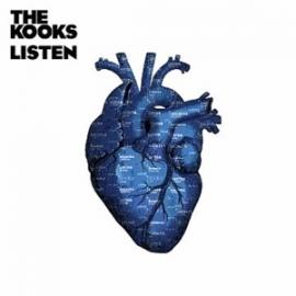 Kooks - Listen | CD