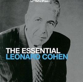 Leonard Cohen - Essential | 2CD
