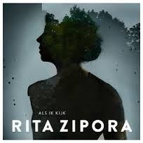 Rita Zipora - Als ik kijk | CD