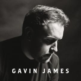 Gavin James - Bitter pill   LP + CD