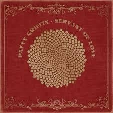 Patty Griffin - Servant of love | LP