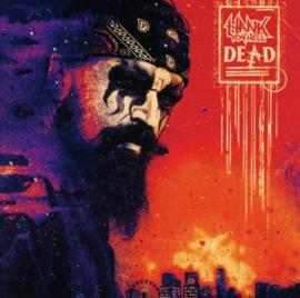 Hank von Hell - Dead | CD