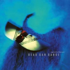 Dead can dance - Spiritchaser| 2LP