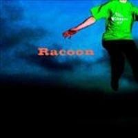 Racoon - Till moneys fly  + 4 bonustracks - CD