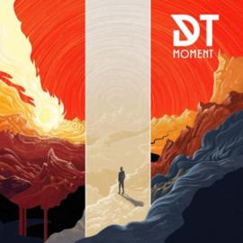 Dark Tranquillity - Moment | 2LP + CD