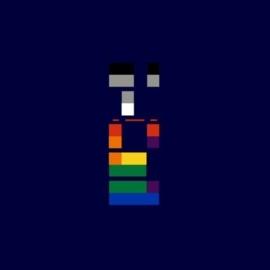 Coldplay - X & Y | CD
