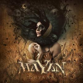 MaYan - Dhyana | 2CD