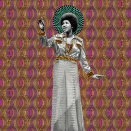 Aretha Franklin - Aretha | 2LP