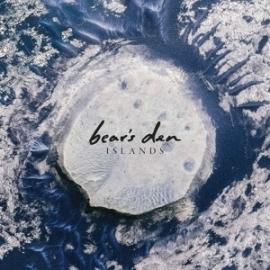 Bear's Den - Islands | CD