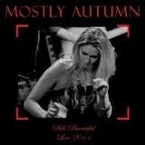 Mostly Autumn - Still beautiful live 2011 | 2CD