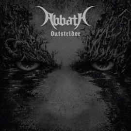 Abbath - Outstrider |  CD