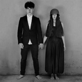 U2 - Songs of experience |  CD