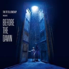 Kate Bush - Before the dawn-Live- | 3CD