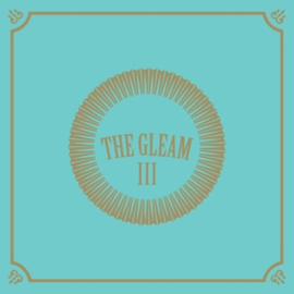 Avett Brothers - Third Gleam | LP