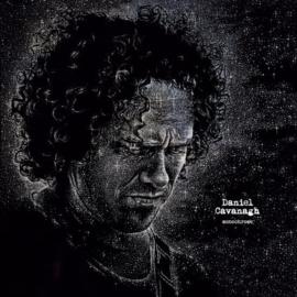 Daniel Cavanagh - Monochome  | CD