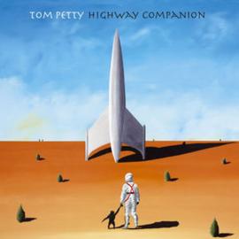 Tom Petty - Highway companion | 2LP