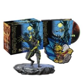 Iron Maiden - Fear of the dark | CD  -Coll. Ed-