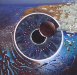 Pink Floyd - Pulse | 2CD