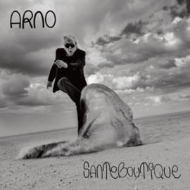 Arno - Santeboutique | LP