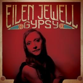 Eilen Jewell - Gypsy | CD
