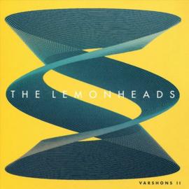 Lemonheads - Varshons II | CD